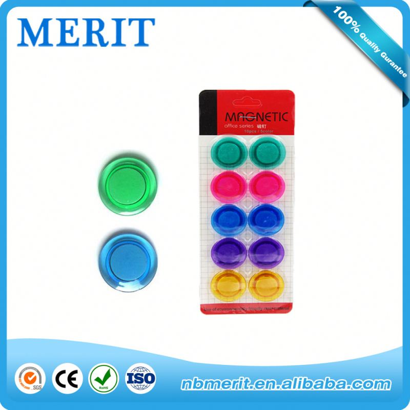 Cheap Goods from China Magnetic Rubber Mat
