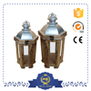Direct Price Attractive Cheap Moroccan Lantern