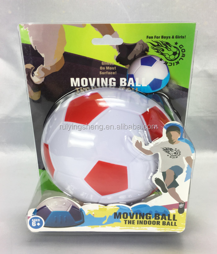 Hover Ball Toys Game for kids