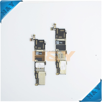 Surprise price original logic board for iphone 4s motherboard 16g 32g iCloud unlock service