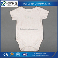 germany organic cotton newborn baby clothes