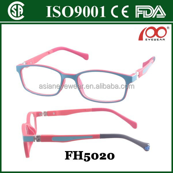 kids tr90 optical frames manufacturers in china,stylish plastic kids eyeglasses frames
