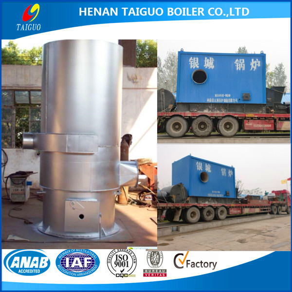 High efficiency product coal fired hot blast furnace price