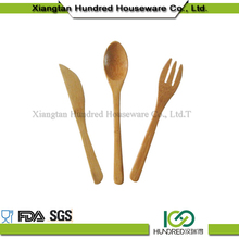 kitchen utensils bamboo spatulas, Top products hot selling new wooden cooking ware