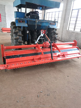 Made in china factory manufacture machine price tilling the land