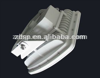 anti-explosion high quality tunnel lighting on IP68 standard UL / CE