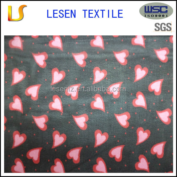 Lesen textile 2015 Sell like hot cakes100 polyester chiffon fabric for skirt