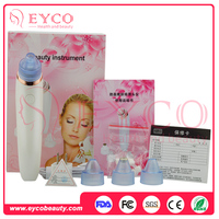 Portable Beauty Equipment Home Use Micro