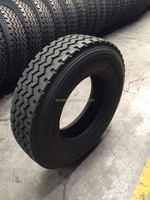 Chinese No.1 retread manufacturer 295/80R22.5 Retread Tires for truck