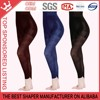Leggings Stocking Panty Pantyhose Shaping pants K179