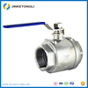 /product-detail/factory-wholesale-thread-cf8m-1000-wog-stainless-steel-2pc-ball-valve-60539460576.html