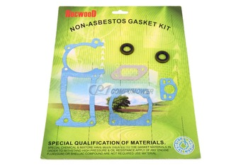 GASKET SET WITH OIL SEALS, Chainsaw Parts