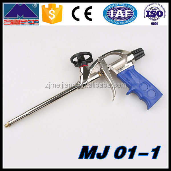 Air Soft Bbs Airless Spray Foam Gun And Gun Parts Taser Foam Gun