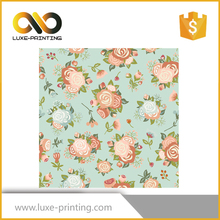 Manufacture supply wholesale wrapping paper florist wrapping papers