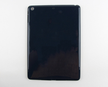 Premium Textured TPU Rubber for galaxy tab price for samsung galaxy tab 10.1 3g for galaxy tab wholesale price