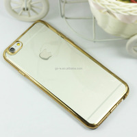 Hot product cell phone cover mobile accessory products made in asia