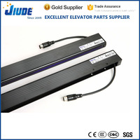 Good sell elevator parts light curtain for elevator/lift parts
