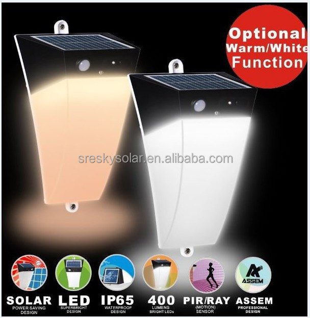 China Led Battery Pack For Outdoor Solar Light For Outdoor