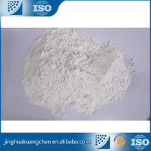 Hot China Products Wholesale kaolin clay powder , kaolin for agriculture , kaolin suppliers