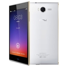Same day shipping alibaba wholesale iNew V7 16GB smartphone 5.0 Inch HD IPS Screen MTK6582 Quad Core cell phone