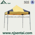 rain tent shelter / foldable pavilion / small marquee