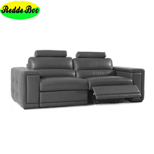 decoro leather furniture,black leather office furniture#551