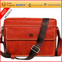 Cheap messenger bags for women top quality design