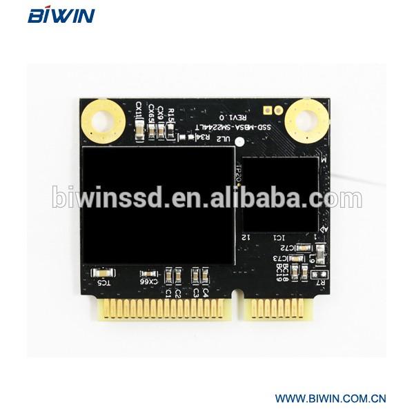 http://gb.cri.cn/mmsource/images/2009/07/21/9/5526980682537486733.jpg_source china supplier biwin half size msata mini
