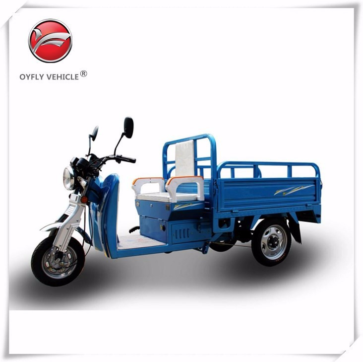 cargo tricycle frame tricycle popular use/electric three wheeler motorcycle for cargo