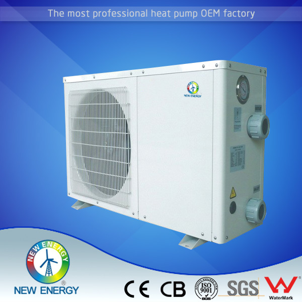 Import export company names Swimming Pool Water Heater Heat Pump pool heating pump
