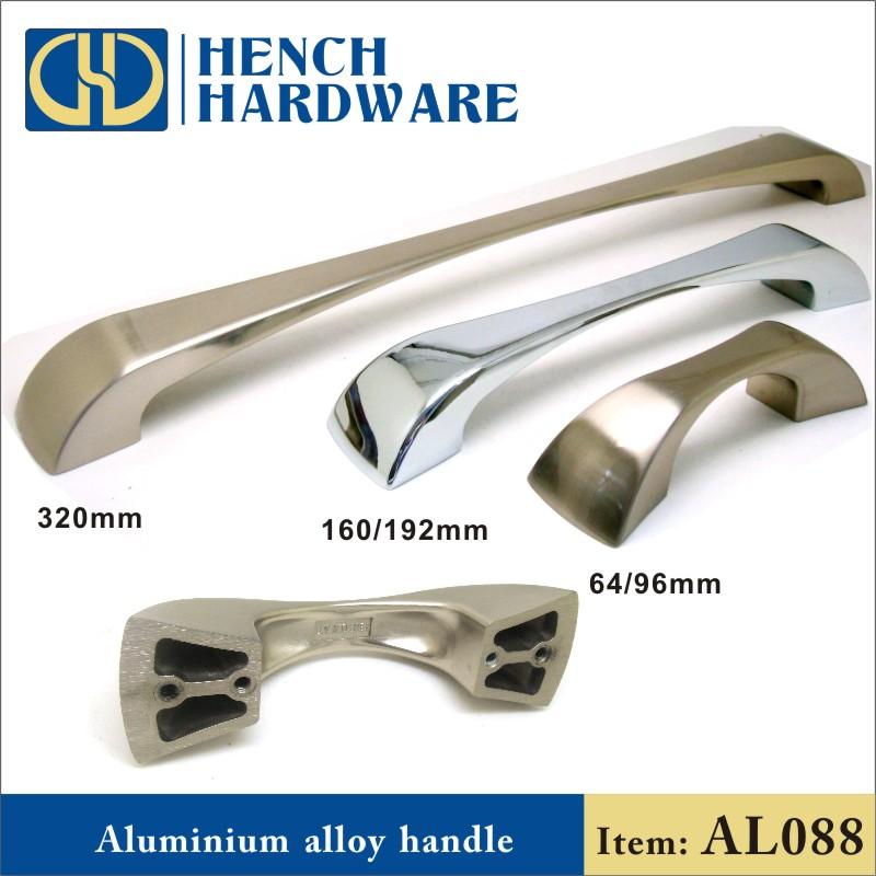 Small kitchen design door handle manufacturer buy door for Door handle company
