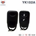 Car alarm system lx car alarm system with trunk open popular in Mideast & African market