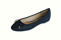 flat women shoes for women