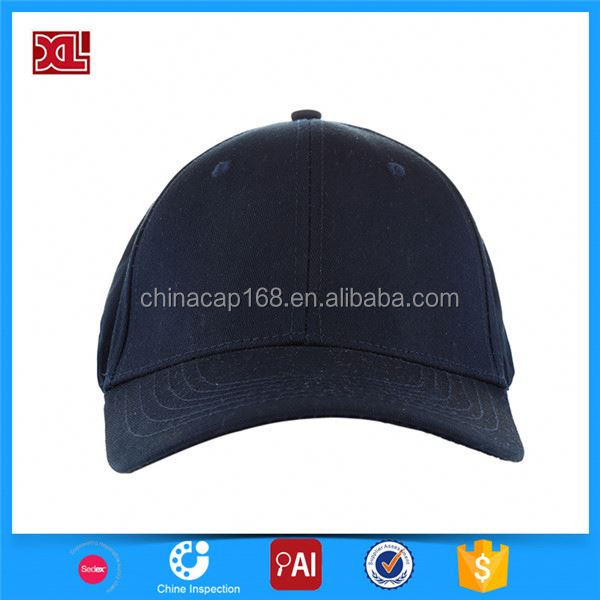 Pure material mode fashionable fantastic baseball sports cap