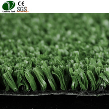 synthetic turf for basketball flooring high density artificial grass