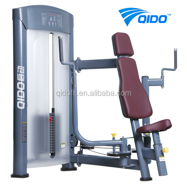 Butterflying Machine/Commercial Fitness Equipment/Gym Equipment
