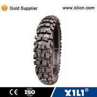 motorcycle tire 110/100-18