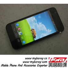 shenzhen supplier ZTE V955 mobile phones grey market