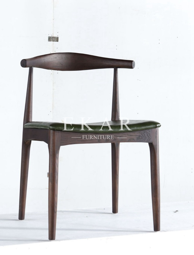 Cafe Chairs Dining   Low Price Dining Chairs   Wood Curved Back Chair   Buy  Cafe Chairs Cheap Cafe Chairs Dining Room Chaiirs Product on Alibaba comCafe Chairs Dining   Low Price Dining Chairs   Wood Curved Back  . Low Price Dining Chairs. Home Design Ideas