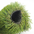 Cheap price new style football artificial grass cheap price