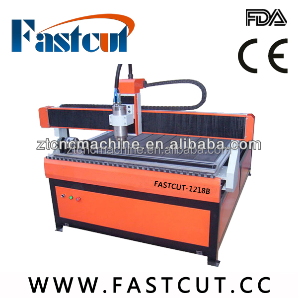 Best Service 110V/220V 2015 China automatic tool change spindle <strong>cnc</strong> FASTCUT-1212