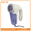 AC lint remover fuzz lint shaver for clothes
