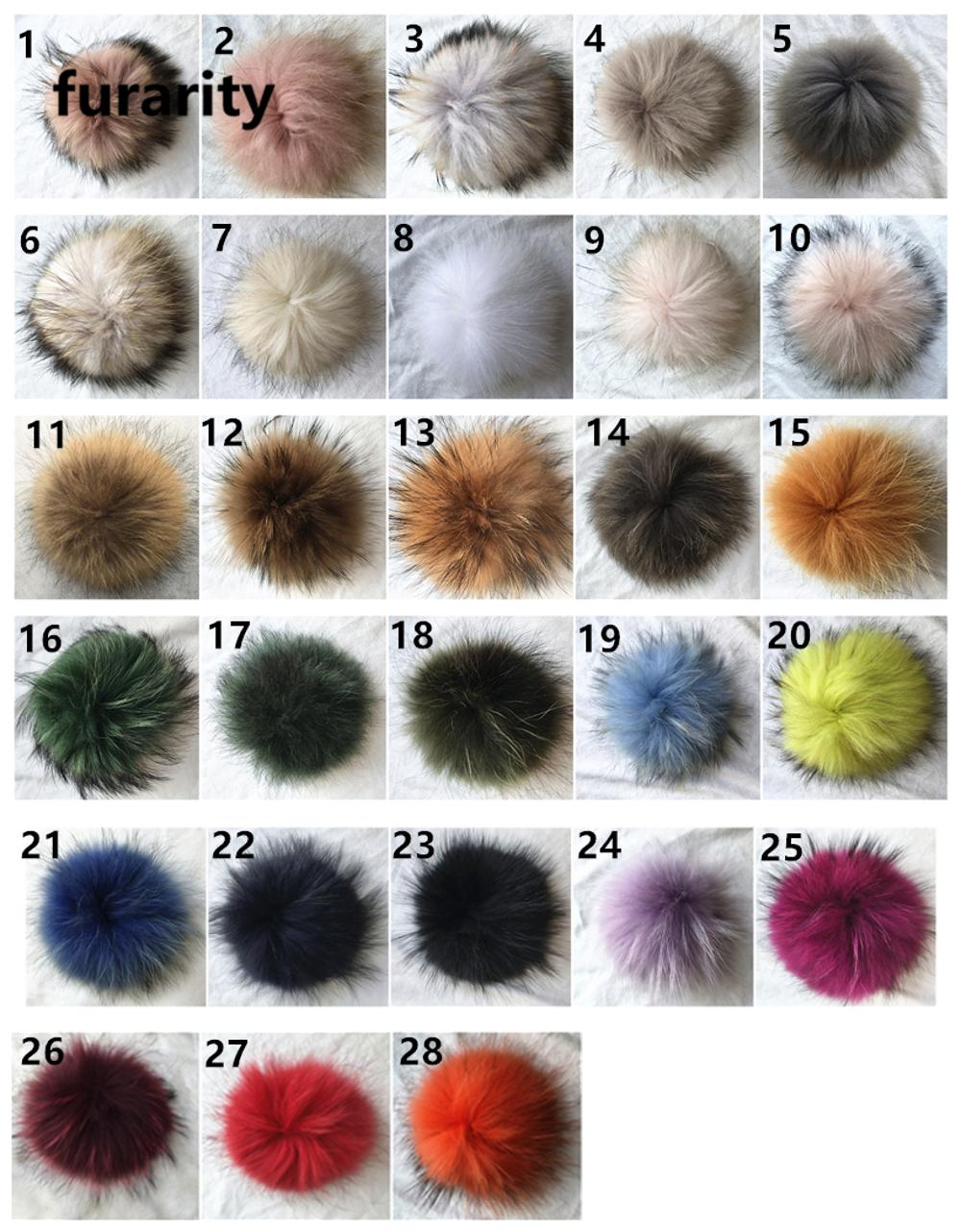 93f7d0be09f China Fluffy Ball Manufacturers