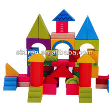 child building blocks toy most popular 2013