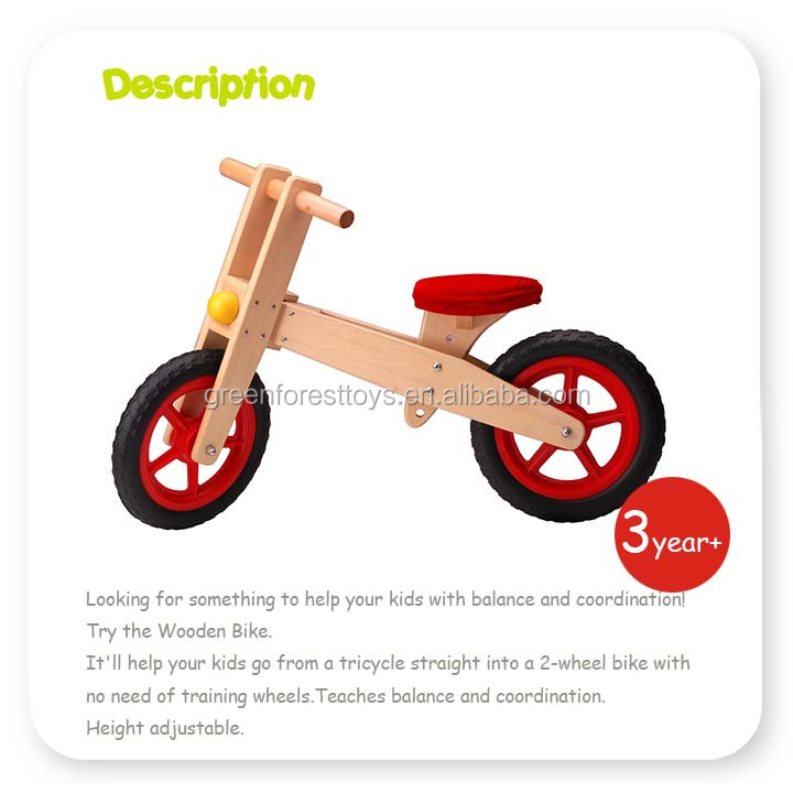 wooden balance bike for toddlers, wooden balance bike made in germany, wooden balance bike replacement parts,