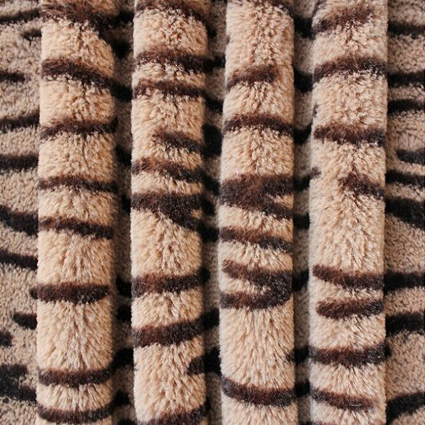 alibaba china pv plush animal print bulk buy from china
