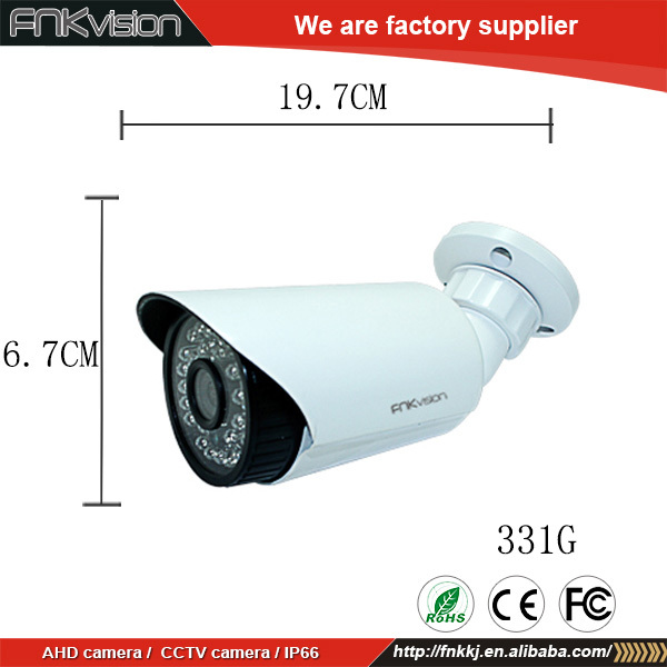 High wholesale 1.3 megapixel digital bullet vandalism proof camera,vandal-proof camera,30m underwater camera 1080p
