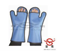 Lead Gloves Veterinary