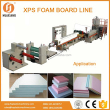 Long Life Energy Efficient Construction Board Making Machine