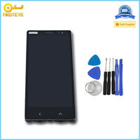 2015 good news ! cheap price original lcd screen for nokia n8